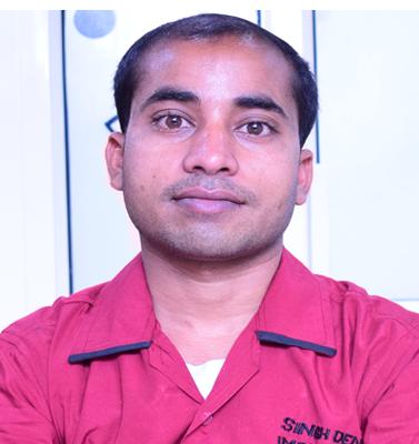 Raju-Kumar